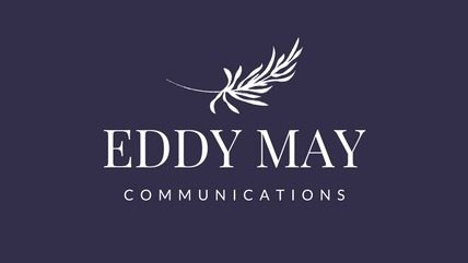 Eddy May Communications
