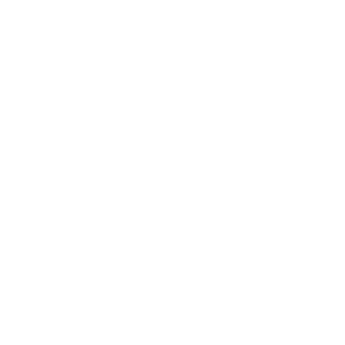 Eddy May Communications